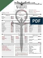 Vampiro Nosferatu.pdf
