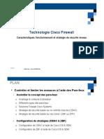 CCNP_Security_Ch03.pdf