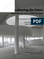 Masterplanning_the_Future_Modernism_East.pdf