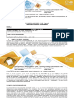 Anexo Trabajo Fase 3 - Clasificación, Factores y Tendencias de la Personalidad (Autoguardado)