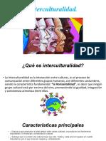 Interculturalidad.pptx