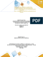 ok Unidad 3- Informe o Entrevista-Estructura del Trabajo a Entregar ok Edición aporte