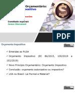 Princípio-do-orçamento-impositivo.pdf