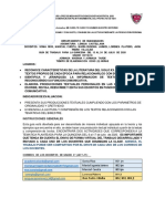 ESPAÑOL 8º.pdf
