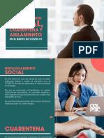 GUIA AISLAMIENTO copia.pdf