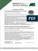 MK-222-E_Datasheet