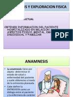 anamnesis 2 - copia.pptx