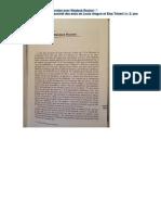 Louis Althusser - Entretien avec Waldeck Rochet.pdf