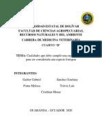Caracteristicas de una especie forrajera.pdf