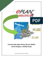 WAGO com Eplan Eletric P8_V2