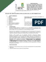 silb.Educ.física VII.doc