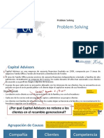 Caso 3 Capital Advisors