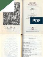 Meireles_1945_Mar absoluto.pdf