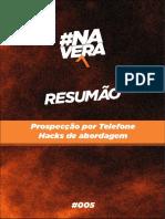 NaVera-Resumo-005-v2