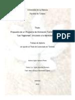 Eglis Cabrera Pérez.pdf