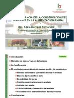 Pastos_Forajes02.pdf