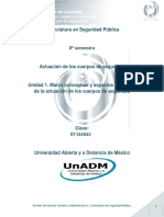 SACS_U1_Contenido.pdf