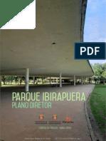 Plano de Área Verde da Cidade de São Paulo