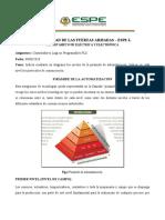 Piramide_Automatizacion_PLC