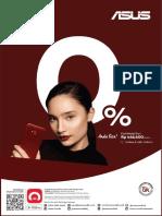 Asus_1.pdf