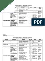 c.planificare_dirigentie_9.doc