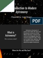 STEMinate Astronomy.pdf