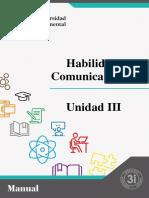 Unidad III_Manual de trabajo_Habilidades