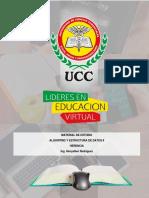 Tema 1 Material de estudio Herencia.pdf