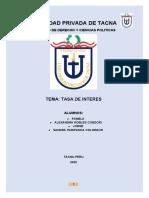 ESTADOS UNIDOS Y PERU FED.docx