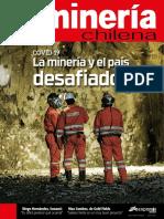 MCH-466-Digital.pdf