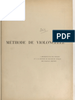 Abbiate_vс_method