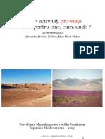 1001+ Activități pro-viață_final.pdf