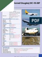 DC10-30F