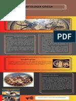 Mitologia grega (1).pdf