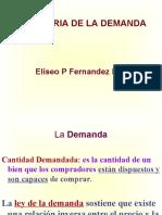 11 TEORIA DE DEMANDA.ppt
