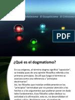 epis-091021214102-phpapp02.pdf