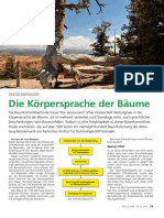 wsl_wulstholz_koerpersprache_baeume