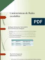2 Características de Redes escalables.pptx