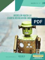 Las tendencias... PRIMERA LEC. PROF. SEM 3.pdf