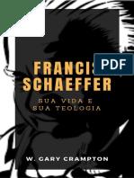 Francis Sheaffer