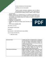 Informe del PCJL completo.docx