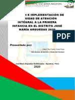 Creacion Unidad Primera Infancia MDSJ (1) ana