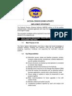 External Vacancy Advertisement - Senior Systems Administrator June 2020