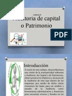 PRESENTACION AUDITORIA mejorada.pptx
