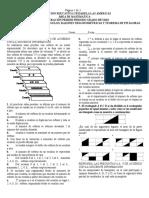 recuperacion-de-matemc3a1ticas-grado-11