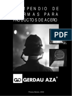 Catalogo acero referencia.pdf