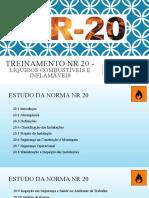 210520176-Treinamento-NR-20-Liquidos-combustiveis-e-inflamaveis