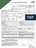 FICHA DE INSCRIPCIÓN DE PARTICIPANTES (PDF 2020) (1)