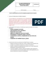 TALLER ADAPTACION 4.docx