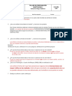 TALLER ADAPTACION 1.docx